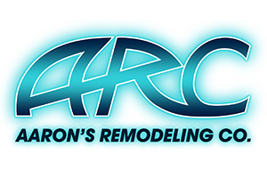 Aaron's Remodeling Company