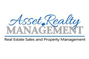 Asset Realty Management