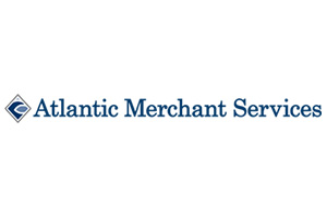 Atlantic Merchant Services