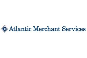 Atlantic Merchant Services