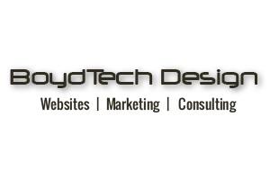 BoydTech Design