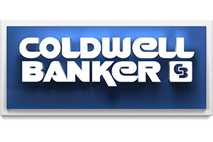 Deborah Saunders - Coldwell Banker