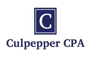 Culpepper CPA, PLLC
