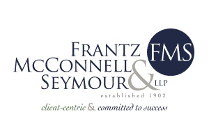 Frantz, McConnell and Seymour, LLP