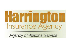 Harrington Insurance Agency