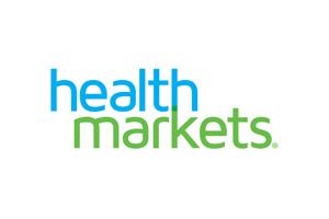 AJ Underwood - Health Markets