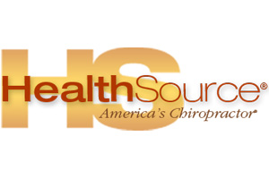 Health Source Chiropractic