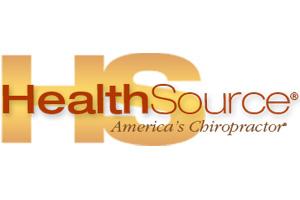 Health Source Chiropractic