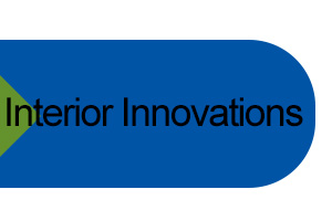 Interior Innovations