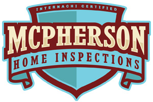 McPherson Home Inspection