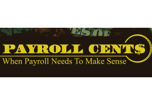Payroll Cents