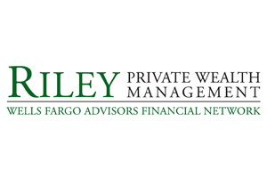 Riley Private Wealth Management
