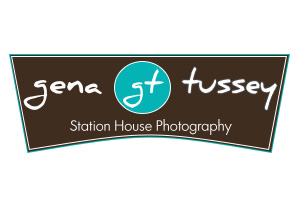 Gena Tussey Station House Photography