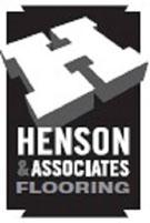 Henson & Associates Flooring