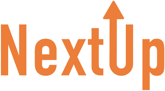 NextUp Business