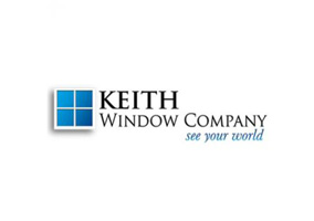 Keith Window Company