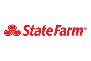 State Farm - Jared Hall